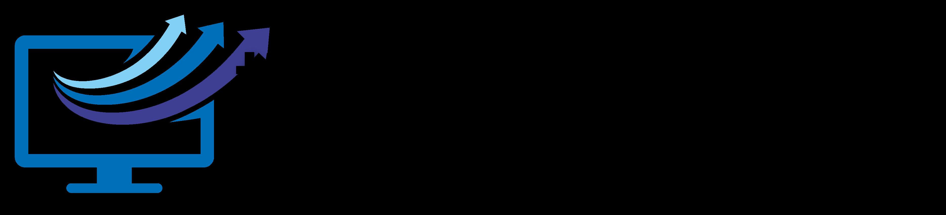 株式会社エデュース